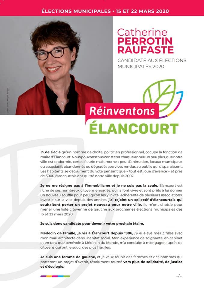 ReinventonsElancourt